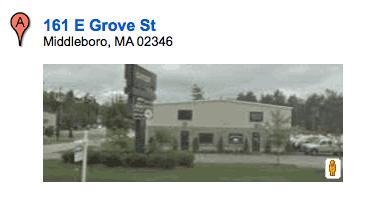Robinson-Flooring-161-E-Grove-Street-Middleboro-MA-02346